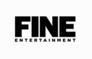 FINE Entertainment Celebrates The Big Game Across The Valley With Party Packages And Food And Drink Specials