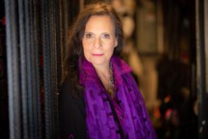 Emily Mann Announces Retirement As Artistic Director Of McCarter Theatre Center