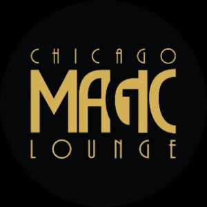 Chicago Magic Lounge Announces Winter/Spring Offerings