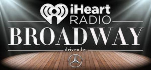 iHeartMedia New York Launches Broadway Station