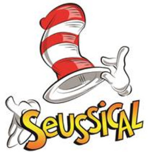 SEUSSICAL Comes To Marriott Theatre For Young Audiences This February