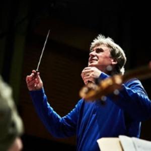 Thomas Dausgaard To Replace Zubin Mehta In His NY Philharmonic Debut