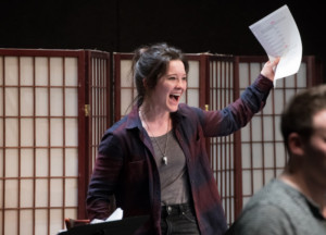 The Rep Announces Lineup For Its 2019 Ignite! Festival Of New Plays