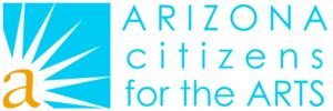 Arizona Arts Advocates Building Effort For Governor To Include Arizona Commission On Arts Allocation
