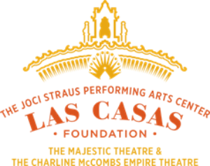 Applications Deadline January 27 For The 2019 Las Casas Foundation Performing Arts Scholarship Program