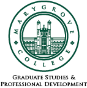 44th Defining Detroit Event Brings Author Herb Boyd To Marygrove College