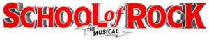 The National Theatre Presents Kids Night Announced At SCHOOL OF ROCK