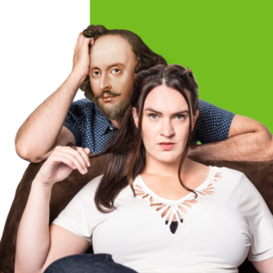 10 THINGS I HATE ABOUT TAMING OF THE SHREW Comes To Adelaide Fringe