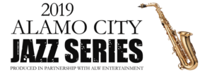 Tickets Are on Sale Now for the 2019 Alamo City Jazz Series