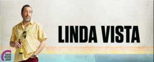 Steppenwolf's LINDA VISTA Opens At Center Theatre Group In L.A. Tonight