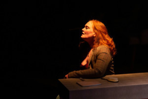 Germinal Stage and Vintage Theatre Present Pinter Plays