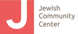 The Jewish Community Center Will Hold Chiefs Pep Rally