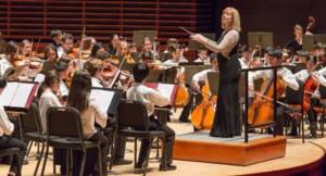 Philadelphia Youth Orchestra Presents PRYSM CONCERT