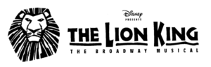 Release: Cast Announced For Disney's THE LION KING At The Fox Cities P.A.C.