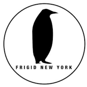 FRIGID Festival 2019 Announces Lineup