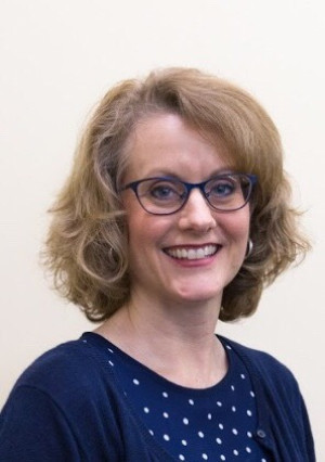OAT Announces Laura Light As New Managing Director