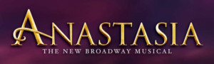 ANASTASIA Tickets On Sale Now For Orlando Engagement