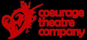 Coeurage Theatre Company Announces 10th Anniversary Season