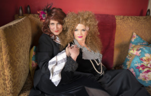 Dirt Dogs Theatre Co. Presents Witty Production Of BOSTON MARRIAGE