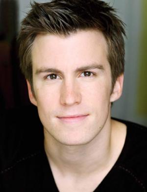 Tony Winner Gavin Creel Joins Seth Rudetsky For Broadway Concert Series At Scottsdale Center