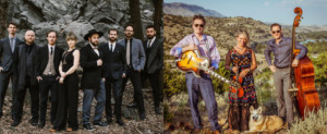 Anchorage Concert Association Offers Free Tickets to Furloughed Federal Employees