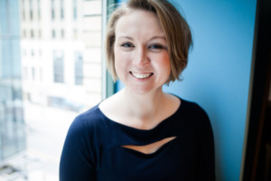 Chicago Opera Theater's Board Of Directors Announces Ashley Magnus New General Director