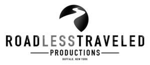 Road Less Traveled Productions Announces 2019/20 Season