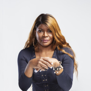 Marcia Hines Joins The Cast Of SATURDAY NIGHT FEVER