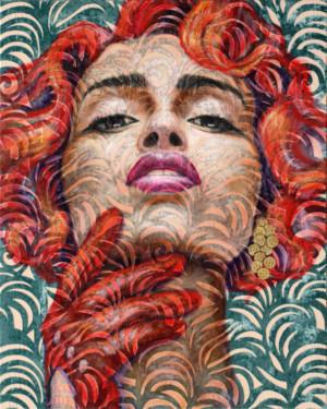 Bailey Contemporary Arts Presents Florencia Clement De Grandprey Solo Exhibition
