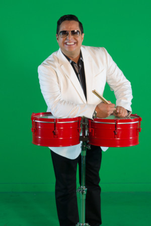 Hershey Symphony To Raise The Temperature With Night In The Tropics Concert