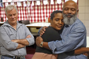 Coal Creek Theater Of Louisville Presents BLESSED ASSURANCE At The Louisville Center For The Arts