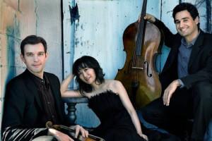 February At 92Y: Juilliard Quartet + Marc-Andr Hamelin; Behzod Abdumairov, Horszowski Trio In 92Y Debuts + Much More