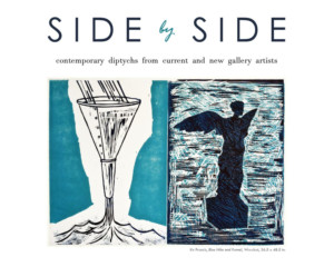 The Arts Company Presents SIDE BY SIDE Next Month