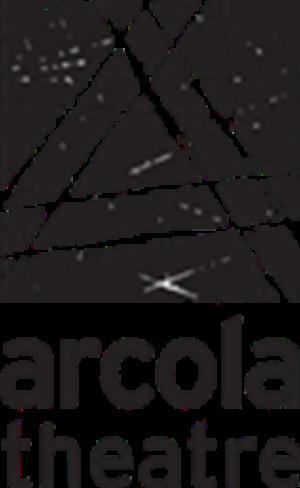 Arcola Theatre Announces The World Premiere Of KEITH? A COMEDY
