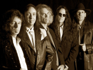 CSO To Present HOTEL CALIFORNIA: A SALUTE TO THE EAGLES