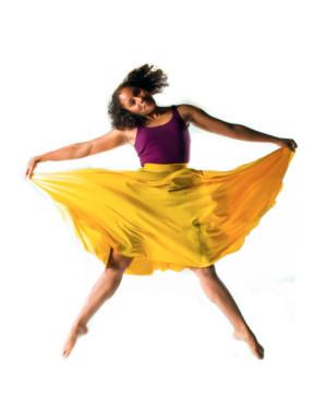 Red Clay Announces Choreographers For LA FEMME FESTIVAL