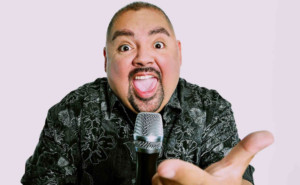 Comedian Gabriel Iglesias Brings New Tour To NJPAC