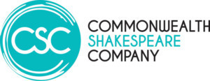 Commonwealth Shakespeare Company Presents SHAKESPEARE AND THE LAW