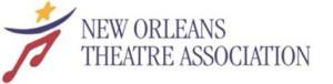 Hancock Whitney Broadway In New Orleans Announces 2019-2020 Season