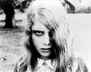 LIVING WITH THE DEAD: THE FILMS OF GEORGE A. ROMERO Comes to BAM