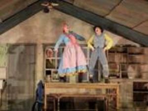 San Francisco Opera General Director Matthew Shilvock Announces 2019-20 Season Repertory And Casting