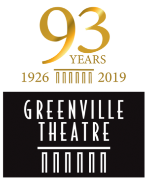 Greenville Theatre Announces Sensational 2019-2020 Season