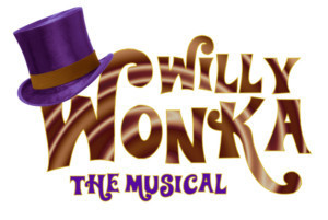 Young Actors Presents WILLY WONKA THE MUSICAL