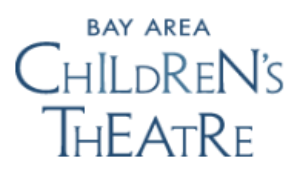 Bay Area Children's Theatre Stages Chelsea Clinton's SHE PERSISTED, THE MUSICAL