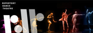 RDT's REGALIA Offers 4 Aspiring Choreographers The Chance To Create Work For RDT