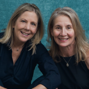 Book-It Repertory Theatre's Founding Co-Artistic Directors To Step Down In 2020