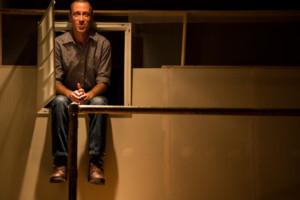 TUTA Theatre's Hit RADIO CULTURE Extends Through March 3 Plus Free Student Reservations