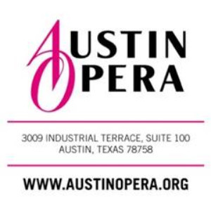 Austin Opera Announces 2019-2020 Season: RIGOLETTO, EVEREST, and TURANDOT
