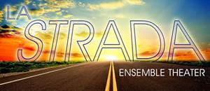 La Strada Presents the NJ Premiere of THE ATTIC