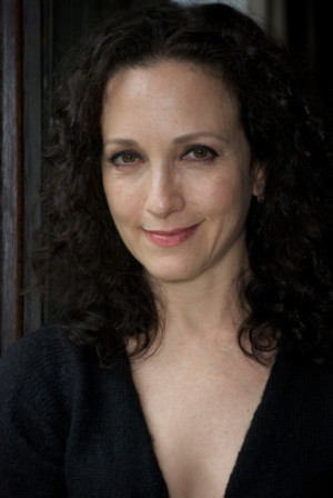 Actress/Dancer Bebe Neuwirth Is Celebrity Host Of HEART & SOUL GALA At The Breakers